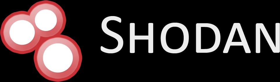 CompSec Direct's president presents Shodan research at local