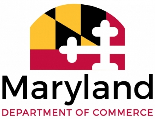 CompSec Direct now approved Cyber-security vendor in Maryland